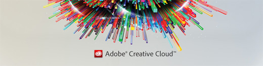 Adobe Creative Cloud™