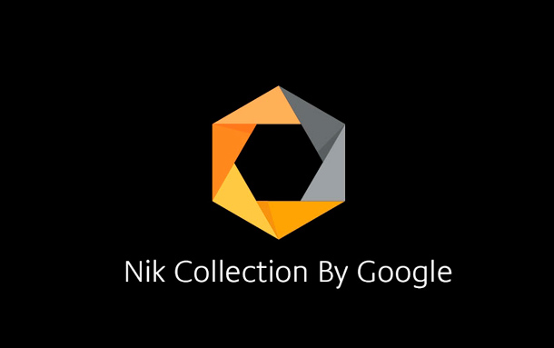 Скачайте плагиныNik Collection